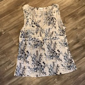 H and M, size 14,